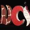 474FC7F5-4891-49F7-BACC-096BCD107C14